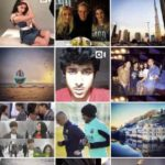 8 Actionable Ways to Get on Explore Page on Instagram