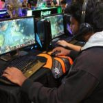 Rapid Growth of The Online Gaming Industry in India