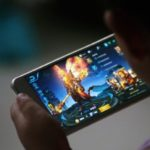 Mobile Games Are a Booming Industry For Success Growth