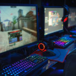 What Are Advantages And Disadvantages Of Online Gaming