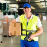 Choosing a Shipping Partner: 4 Pitfalls Businesses Must Avoid