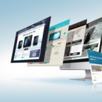 Web Design Website Sites: Factors That Can Influence Your Online Success