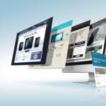 Web Design Website Sites: Factors That Can Influence Your Online Success