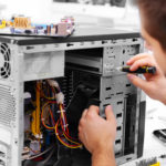 4 Ways To Boost Your Computer's Storage Space
