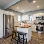 Smart Appliances You Can Add-on to Your Property to Attract Millennial Tenants