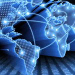 What are the Dangers of Free VPN Services?