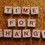 Best Practices for Integrating Change Management and DevOps
