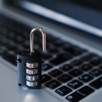 Easy Ways to Keep Your Personal Data Safe