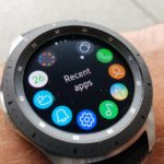 Samsung Galaxy Watch In-Depth Review