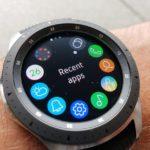 Samsung Galaxy Watch In-Depth Review