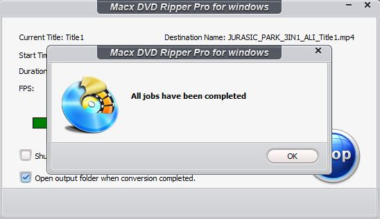 MACX DVD Ripper Pro Review – The Ultimate Tool for DVD