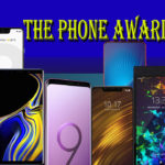 The 2018 Phone Awards