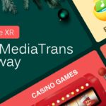 MacX MediaTrans review – Ultimate iPhone and iPad manager for Mac