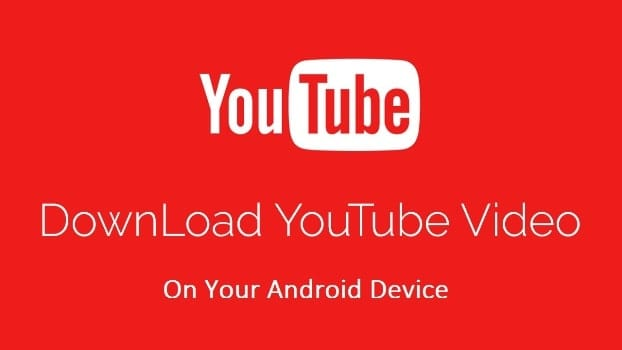 Top Apps To Download Youtube Videos For Free Techno Faq