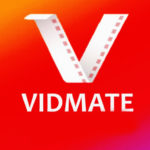 Download Vidmate and Do not let any Problem Interrupt your Entertainment