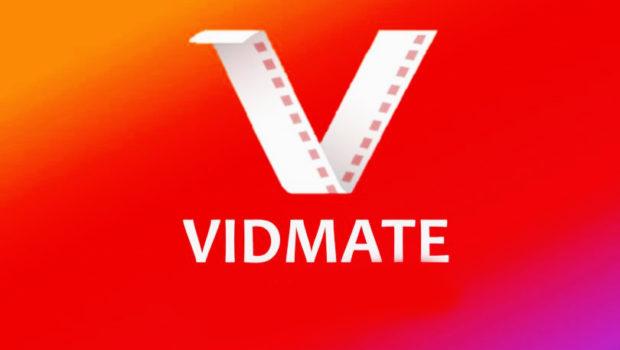Verwante zoekopdrachten voor airsoft video download studio ke…