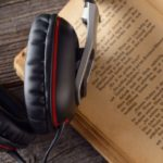 7 Best Audiobook Apps for iPhone