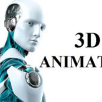 Top 5 Professional Softwares to Create 3D Video Animations