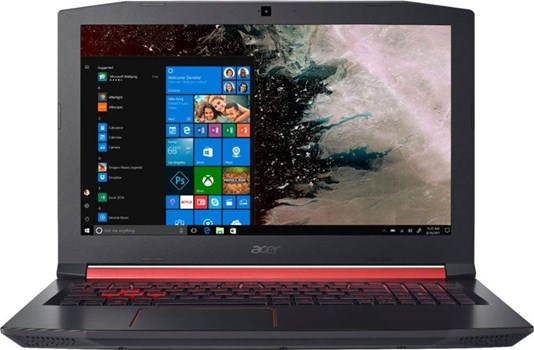 Cheap Laptops That Can Run Fortnite Techno Faq
