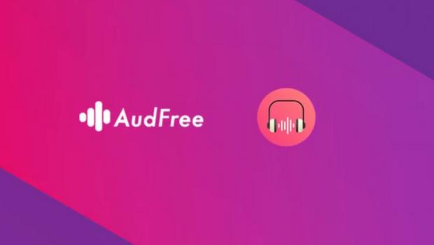 Apple Music Converter for Mac | Techno FAQ