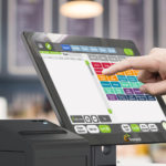 How To Choose A POS System