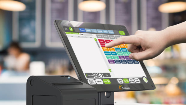 How To Choose A Pos System Techno Faq