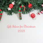9 Must Have Digital Tech Gift Ideas for Christmas 2018