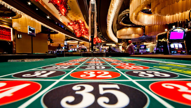 Qualities Of A Good Gambling And Gaming Site - Techno FAQ