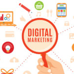 Best Marketing Practices For Digital Branding and SEO Presence