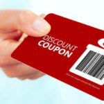 Automatic Coupon Finders: Can They Help You Save on Tech Gadgets This Festive Season?
