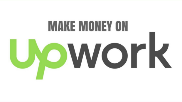 Insights of the business model & revenue model of Upwork