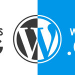 Steps to Migrate Your Website from WordPress.com to WordPress.org