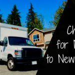 Your Checklist for Moving to New State