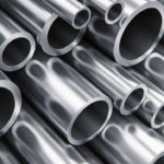 Typical Applications of Aluminum Alloy Revealed