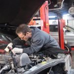 4 Things to look for in an auto repair professional