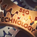 What is Better for SEO? 301 Redirect VS Rel=Canonical