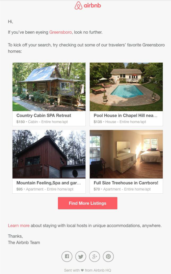 C:\Users\Disha Bhatt\Videos\ai -airbnb.png