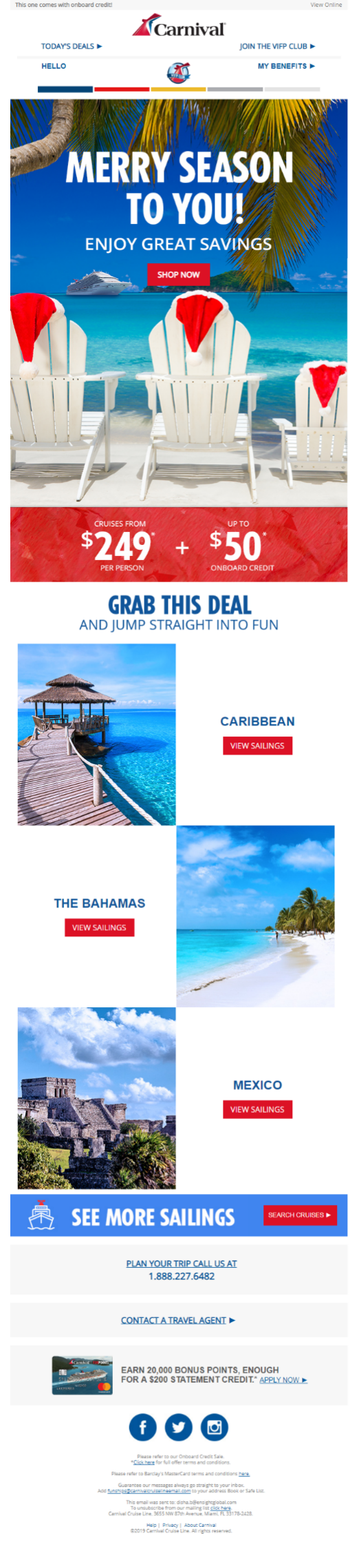 C:\Users\Disha Bhatt\Videos\carnival cruise line - email for holiday.png