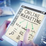 Five Simple Digital Marketing Tips That Your Competitors Probably Do Not Know
