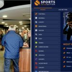 Are Online Betting Sites Killing Betting Shops?