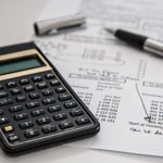 Finance Plan for Starting a New Business