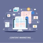 10 Changes In Content Marketing That You Must Implement This 2019
