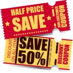 Advantages & Disadvantages of Coupons