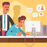 Micro-Management: The Benefits of Employee Monitoring