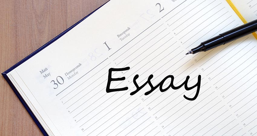 Essay Papers  How To Write A Proposal Essay Paper also How To Make A Good Thesis Statement For An Essay Best Custom Essay Writing Services For You  Techno Faq Good Health Essay