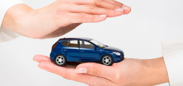Image Result For Car Hire Insurnce