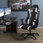 How Does a Gaming Chair Boost Your Gaming Performance?