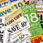What Are The Print Grocery Coupons?