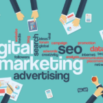 SEO Strategies for the Best Digital Marketing Campaign