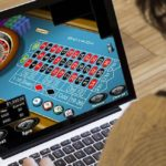 A Beginner's Guide to Playing in Online Casinos